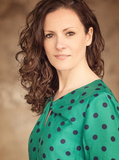 Schwanger wunderschön moderatorin Judith Rakers